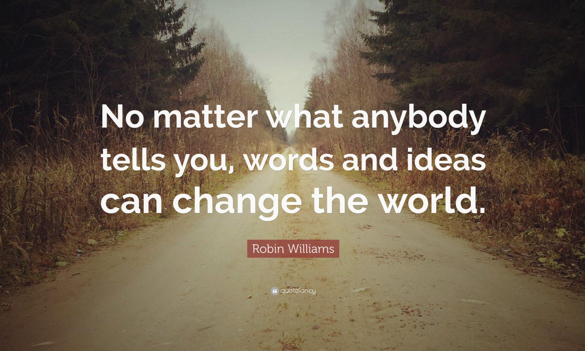 Cambia idea!